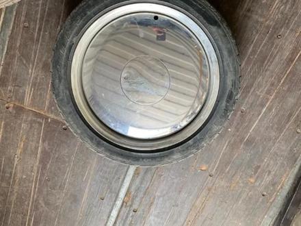 Диски 4х100 и 4х114.3 подходят на ниссан хонда ваз и тд. за 110 000 тг. в Нур-Султан (Астана) – фото 2