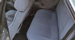 ВАЗ (Lada) 2115 (седан) 2006 года за 1 050 000 тг. в Шымкент – фото 2