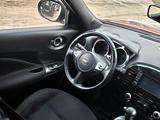 Nissan Juke 2014 года за 5 900 000 тг. в Нур-Султан (Астана) – фото 4