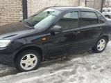 ВАЗ (Lada) Granta 2190 (седан) 2014 года за 2 300 000 тг. в Уральск – фото 2