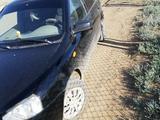 ВАЗ (Lada) Kalina 1118 (седан) 2011 года за 2 200 000 тг. в Актобе