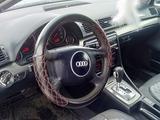 Audi A4 2001 года за 3 000 000 тг. в Жезказган