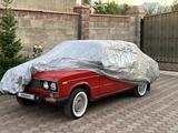 ВАЗ (Lada) 2106 1990 года за 1 100 000 тг. в Алматы