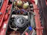 ВАЗ (Lada) 2106 1990 года за 1 100 000 тг. в Алматы – фото 2