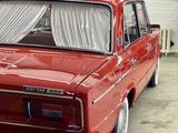 ВАЗ (Lada) 2106 1990 года за 1 100 000 тг. в Алматы – фото 3