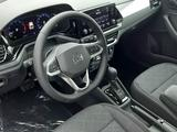 Volkswagen Polo 2020 года за 8 000 000 тг. в Костанай – фото 5