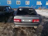 ВАЗ (Lada) 2114 (хэтчбек) 2010 года за 1 250 000 тг. в Петропавловск – фото 4