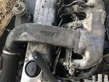 Контрактный двигатель за 300 000 тг. в Алматы