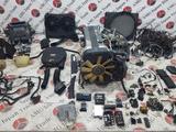КОМПЛЕКТ Двигатель + АКПП на Mercedes-Benz W124 CE300-24 за 1 067 216 тг. в Владивосток – фото 2