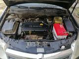Opel Astra 2011 года за 2 000 000 тг. в Шу – фото 3