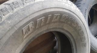 Комплект резины 275.70.R16 за 30 000 тг. в Алматы