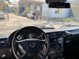 Mercedes-Benz G 500 2002 года за 10 200 000 тг. в Алматы – фото 5