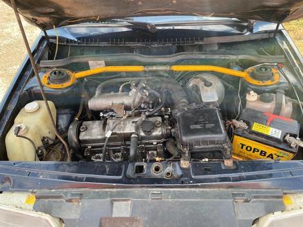 ВАЗ (Lada) 2114 (хэтчбек) 2006 года за 590 000 тг. в Уральск – фото 11