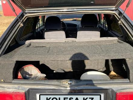 ВАЗ (Lada) 2114 (хэтчбек) 2006 года за 590 000 тг. в Уральск – фото 9
