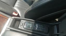 Audi A8 2008 года за 6 100 000 тг. в Нур-Султан (Астана) – фото 5