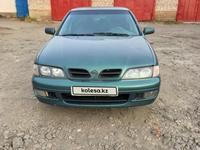 Nissan Primera 1996 года за 800 000 тг. в Петропавловск