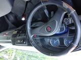 ГАЗ  3302 2008 года за 4 000 000 тг. в Костанай – фото 4