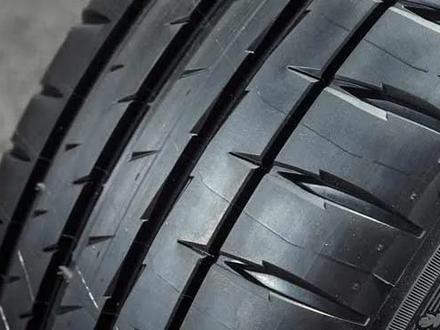 Michelin 275/45R20 Pilot sport 4 за 100 000 тг. в Алматы