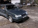 ВАЗ (Lada) 2114 (хэтчбек) 2006 года за 830 000 тг. в Караганда