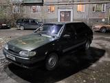 ВАЗ (Lada) 2114 (хэтчбек) 2006 года за 830 000 тг. в Караганда – фото 2