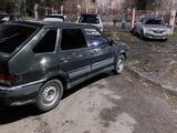 ВАЗ (Lada) 2114 (хэтчбек) 2006 года за 830 000 тг. в Караганда – фото 5