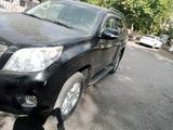 Toyota Land Cruiser Prado 2011 года за 15 000 000 тг. в Караганда – фото 3