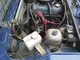 ВАЗ (Lada) 2107 2006 года за 850 000 тг. в Кокшетау – фото 5