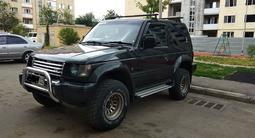 Mitsubishi Pajero 1994 года за 2 500 000 тг. в Алматы – фото 2