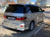 Toyota Estima 2002 года за 3 200 000 тг. в Петропавловск – фото 4