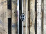 Решетка радиатора Toyota corona за 10 000 тг. в Талдыкорган