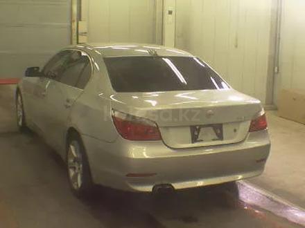 Авторазбор БМВ BMW в Алматы – фото 2