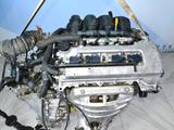 Двигатель Toyota 1.8 16V 1ZZ-FE Инжектор + за 400 000 тг. в Тараз – фото 5