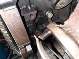 Контрактный двигатель 6G72 Mitsubishi Montero и др за 400 000 тг. в Семей – фото 2