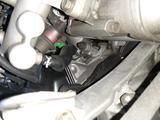 Контрактный двигатель 6G72 Mitsubishi Montero и др за 400 000 тг. в Семей – фото 4