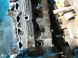 Двигатель Мазда 1.8 FP за 50 000 тг. в Караганда