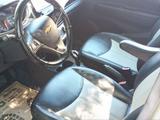 Chevrolet Spark 2019 года за 4 600 000 тг. в Шымкент – фото 4