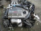 Двигатель Toyota 1MZ-fe 3.0л Контактные двигателя 1MZ-fe 3.0л большое коли за 105 000 тг. в Атырау