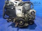 Двигатель Toyota 1MZ-fe 3.0л Контактные двигателя 1MZ-fe 3.0л большое коли за 105 000 тг. в Атырау – фото 4