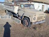 ГАЗ  53 1979 года за 950 000 тг. в Уральск