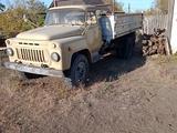 ГАЗ  53 1979 года за 950 000 тг. в Уральск – фото 3
