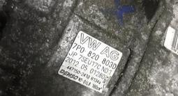 Компрессор кондиционера за 90 000 тг. в Алматы – фото 2