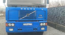 Volvo 1991 года за 5 600 000 тг. в Шиели