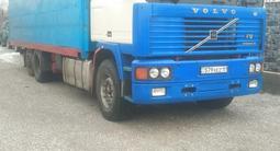 Volvo 1991 года за 5 600 000 тг. в Шиели – фото 2