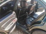 Nissan Maxima 1998 года за 2 100 000 тг. в Алматы – фото 2