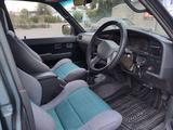 Toyota Hilux Surf 1993 года за 1 850 000 тг. в Алматы