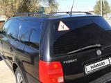 Volkswagen Passat 2000 года за 1 600 000 тг. в Кызылорда – фото 4