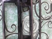 Рамка магнитолы за 8 500 тг. в Алматы