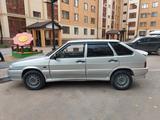 ВАЗ (Lada) 2114 (хэтчбек) 2006 года за 1 100 000 тг. в Караганда