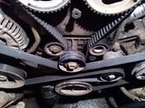 Двигатель. На опель фронтера за 10 000 тг. в Кызылорда