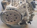 Мотор VQ35HR за 350 000 тг. в Шымкент